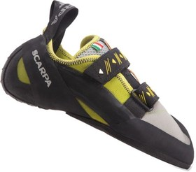 ScarpaVapor V Climbing Shoes - Men's