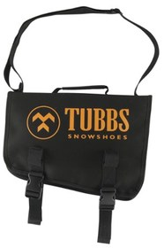 TubbsSnowshoe Holster