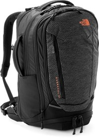 The North FaceOverhaul 40 Pack - Women's