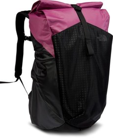 The North FaceItinerant Pack