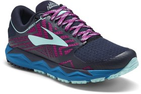 BrooksCaldera 2 Trail-Running Shoes - Women's