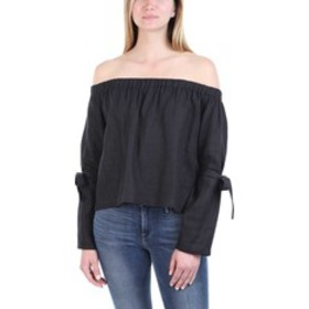 SIR the Label Frida Off-the-Shoulder Top (Women's)