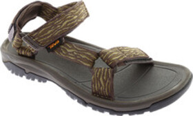 Teva Hurricane XLT 2 Active Sandal (Men's)