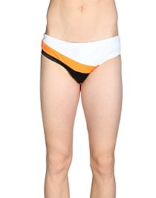 EA7 EA7 - Swim briefs