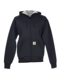 CARHARTT CARHARTT - Hooded sweatshirt