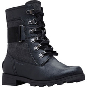 Sorel Youth Emelie Conquest Boot (Girls')