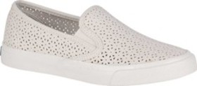 Sperry Top-Sider Seaside Nautical Perforated Slip