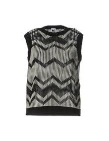 M MISSONI M MISSONI - Sweater