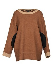 MARC JACOBS MARC JACOBS - Sweater