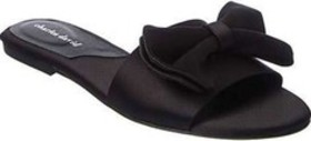 Charles David Slipper Slide (Women's)