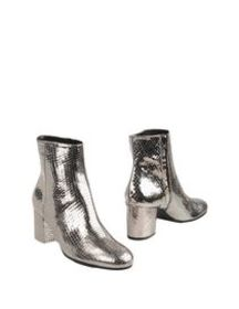PARIS TEXAS PARIS TEXAS - Ankle boot