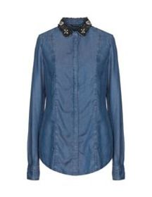 GUESS BY MARCIANO GUESS BY MARCIANO - Denim shirt