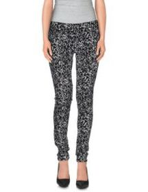 MICHAEL KORS MICHAEL KORS - Denim pants