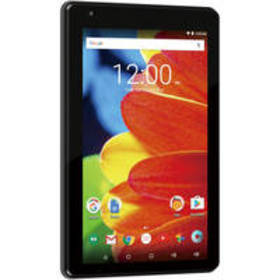 """RCA Voyager 7"""" 16GB Tablet Android OS"""