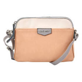 Nine West Efren Crossbody