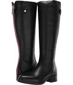 Steve Madden Journal Riding Boots