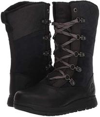 Timberland Haven Point Waterproof