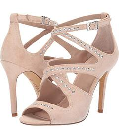 Charles by Charles David Rexi Heeled Sandal
