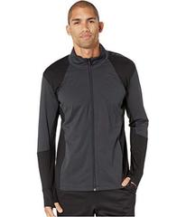 Brooks Turbine Full Zip Jacket