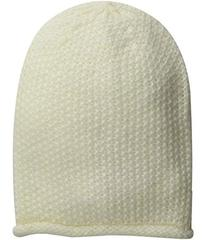 Rebecca Minkoff Simple Solid Slouchy Beanie