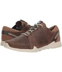 Merrell Dark Earth