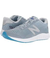 New Balance Fresh Foam Arishi NXT (Little Kid/Big