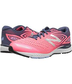 New Balance Kids KJ880v7Y (Little Kid\u002FBig Kid