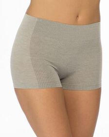 Laidback Layers Seamless Boyshort