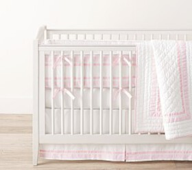 Harper Baby Bedding