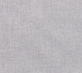 Fabric by the Yard: Brushed Crossweave