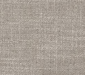 Fabric by the yard: Washed Grainsack