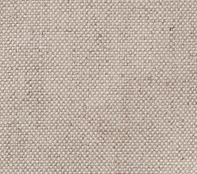 Fabric by the yard: Linen