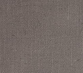 Fabric by the yard: Washed Linen Cotton
