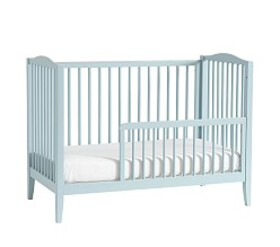 Emerson Toddler Bed Conversion Kit