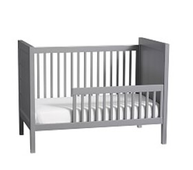 Emery Toddler Bed Conversion Kit