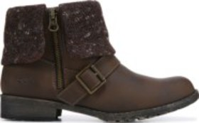 Rocket Dog Women's Bentley Boot