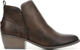 G BY GUESS Women's Tammie Bootie