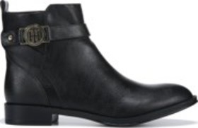 Tommy Hilfiger Women's Rumore Boot