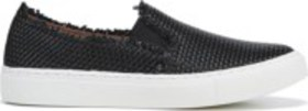 Indigo Rd Women's Kicky Slip On Sneaker Shoe