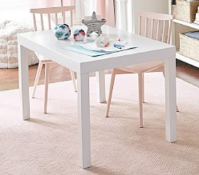Parsons Play Table