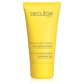 DECLÉOR Aroma Cleanse Clay and Herbal Cleansing Ma