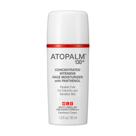 ATOPALM 130 Plus Concentrated Intensive Face Moist
