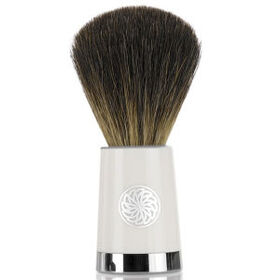Gentlemen's Tonic Savile Row Brush - Ivory