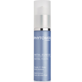 Phytomer Initial Youth Multi Action Early Wrinkle