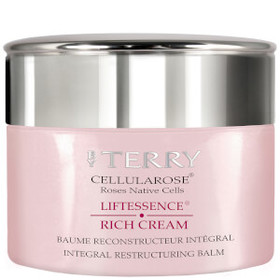 By Terry Liftessence Rich Cream 30g