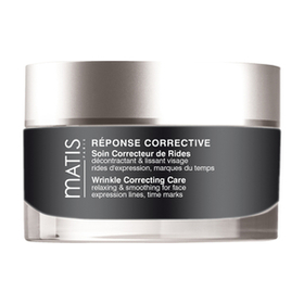MATIS Reponse Corrective Wrinkle Correcting Care