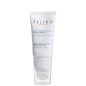 TALIKA Skin Retouch - Face Hands and Neck