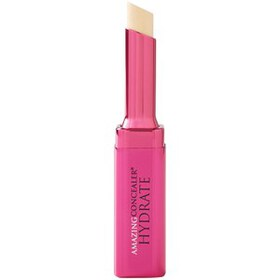 Amazing Cosmetics Hydrate - Various Shades