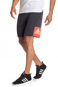 adidas Back To School Training Shorts