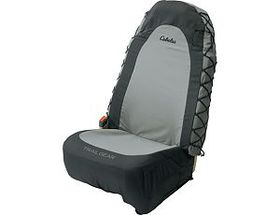 Cabela's TrailGear Seat Covers